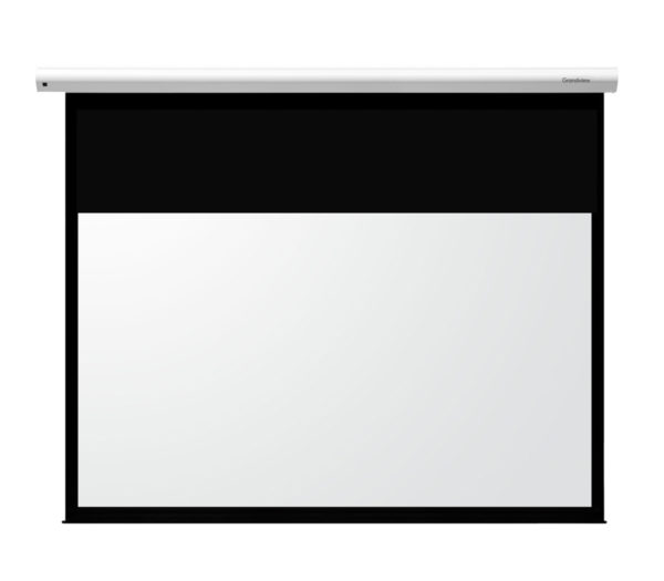 Grandview 16:9 Electric Projector Screen