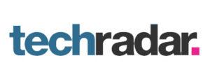 Tech Radar Review