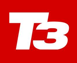 T3 Review