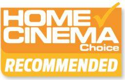Home Cinema Choice Review