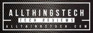 All Things Tech Review
