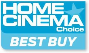 Home Cinema Best Buy Review