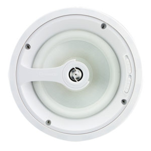 Truaudio Ghost GG8 Inceiling speakers