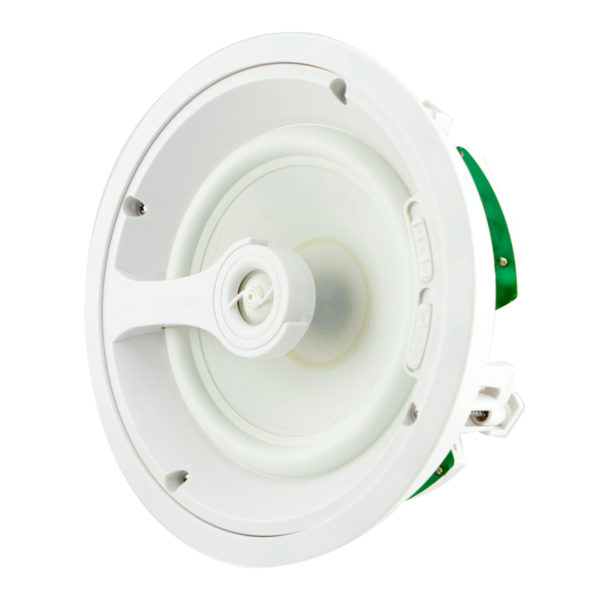 Truaudio Ghost GP8 Inceiling speakers