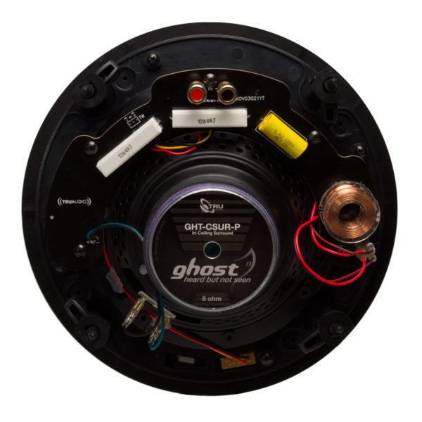 Truaudio Ghost GHT-CSUR-P Surround Inceiling Speaker