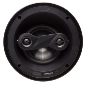 Truaudio Ghost GHT-CSUR-P Surround Inceiling Speaker