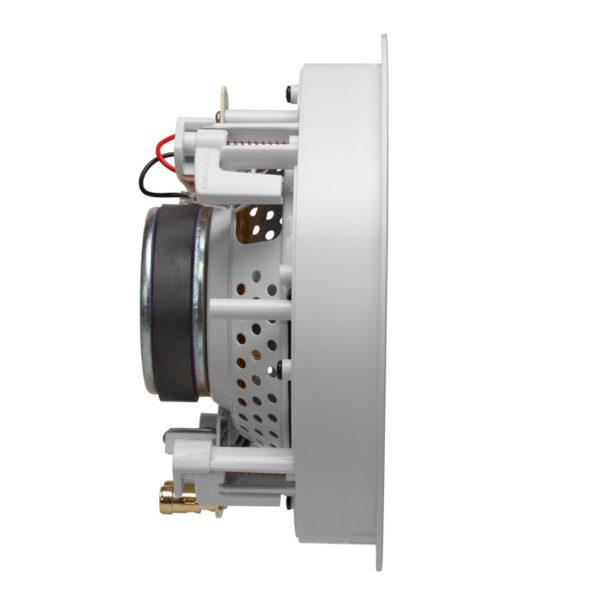 Truaduio Ghost GP6 Inceiling Speaker