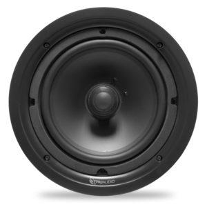 Truaudio Phantom PP-8 Inceiling Speakers