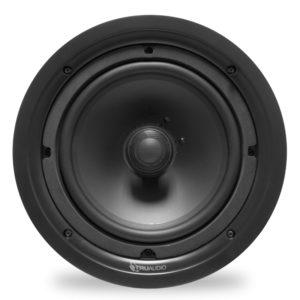 Truaudio Phantom PP6 Inceiling Speakers