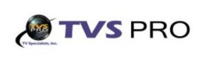 TVS Pro Review