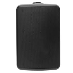 Truaudio OP6.2 Outdoor Speakers in Black