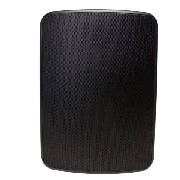 "Truaudio Outdoor8"" speakers"