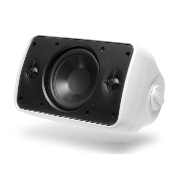 Truaudio OP6.2 Outdoor Speakers