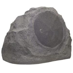 """Truaudio Outdoor Rock 6.5"""" speakers"""
