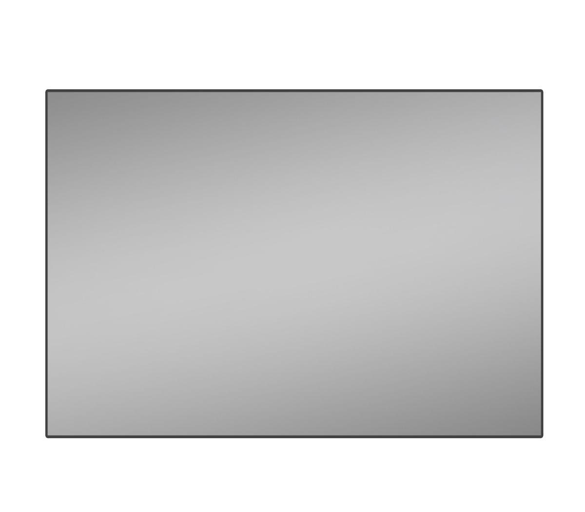Grandview ALR Ultra Short Throw Fixed Frame Projector Screen