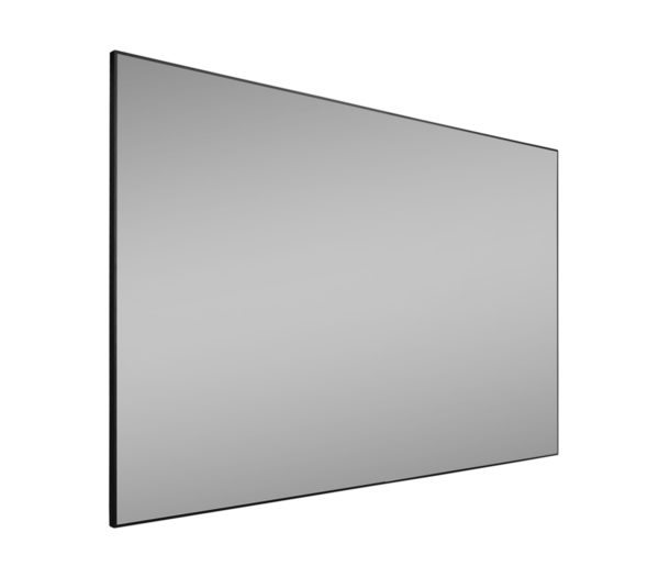Grandview ALR Ultra Short Throw Fixed Frame Projector Screen