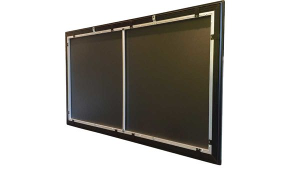 Grandview ALR Projector Screens