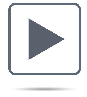 media-player2