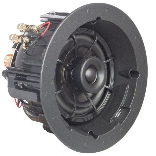 Speakercraft Aim5 One Inceiling Speaker