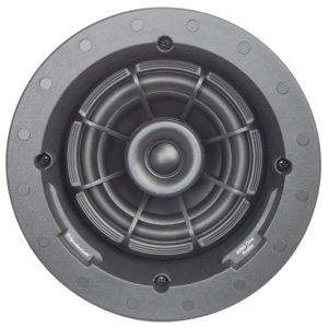 Speakercraft Aim5 One Inceiling Speaker