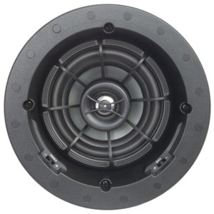 Speakercraft Aim5 Three Inceiling Speaker