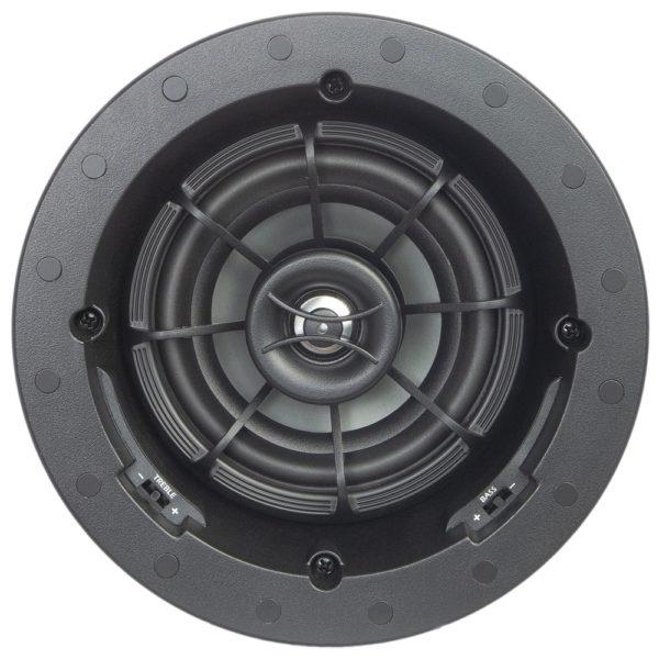 Speakercraft Aim5 Three Inceiling Speaker