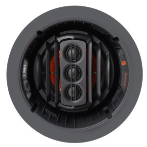 Speakercraft Aim5 Two Series 2