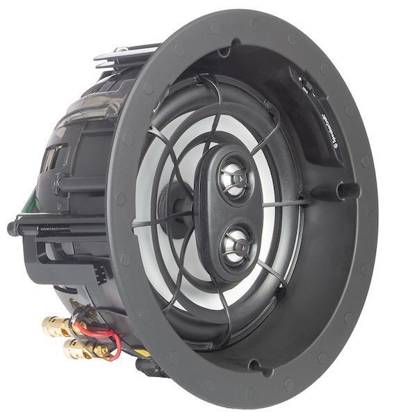 Speakercraft Aim7 DT Three Inceiling speakers