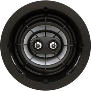 Speakercraft Aim7 DT Three Inceiling speakers