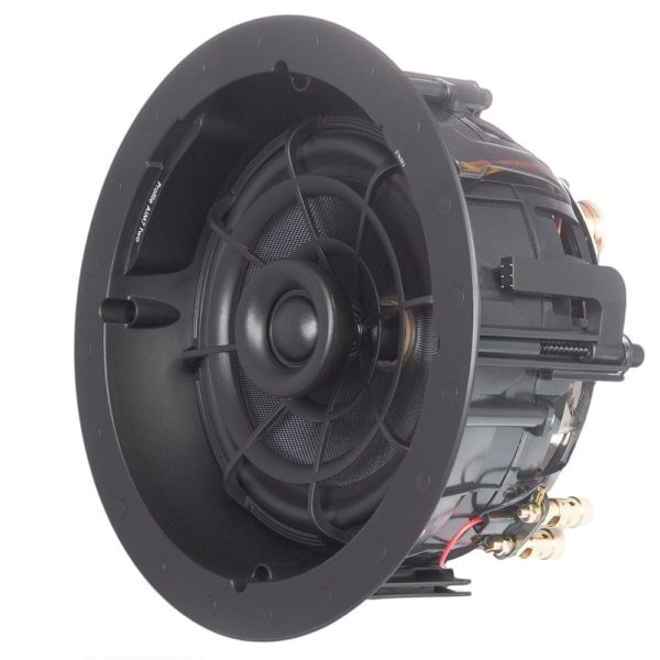 Speakercraft Aim7 Three Inceiling Speaker