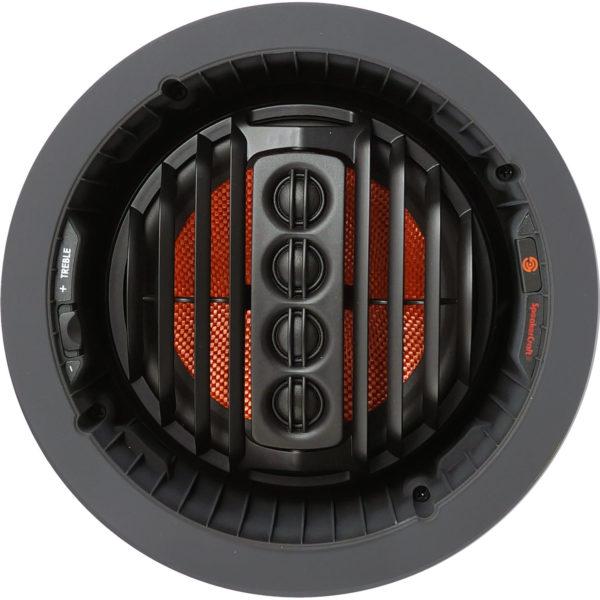Speakercraft Aim7 Two Series 2