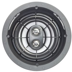 Speakercraft Aim8 DT Three Inceiling speakers