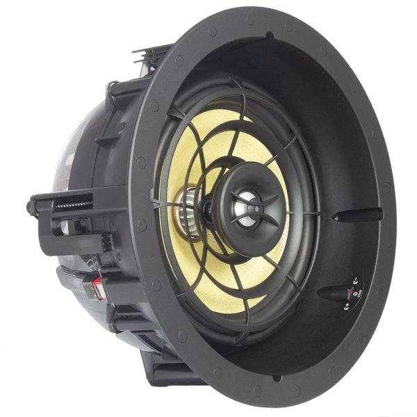 Speakercraft Aim8 Five Inceiling Speaker