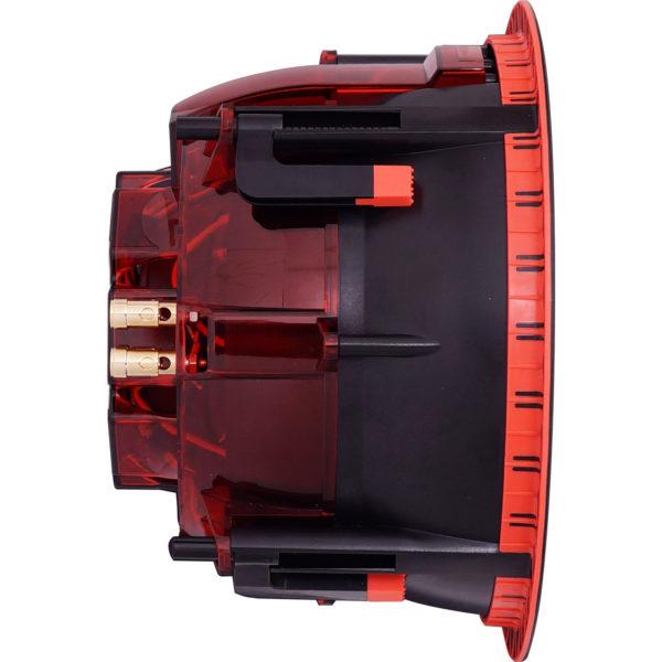 Speakercraft Aim8 Five Series 2