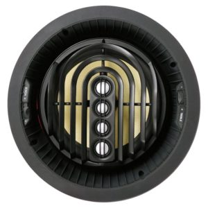 Speakercraft Aim8 Five Series 2
