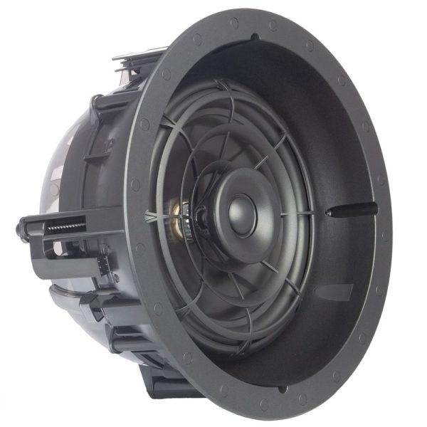 Speakercraft Aim8 One Inceiling Speaker