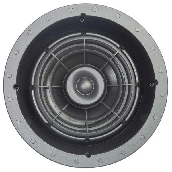 Speakercraft Aim7 Three Inceiling Speaker