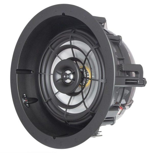Speakercraft Aim8 Three Inceiling Speaker