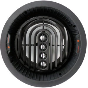 Speakercraft Aim8 Three DT Series 2