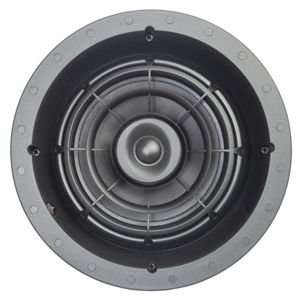 Speakercraft Aim8 Two Inceiling Speaker