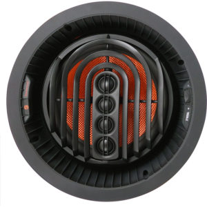 Speakercraft Aim8 Two Series 2
