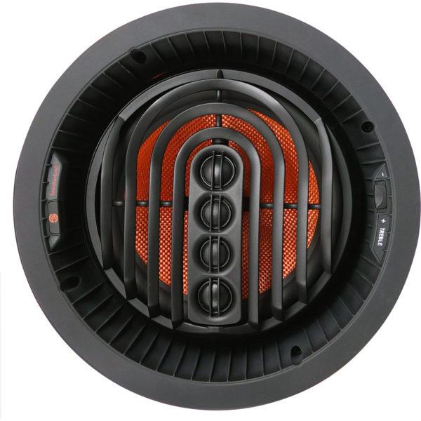 Speakercraft Aim8 Two Series 2