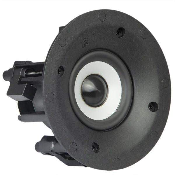 Speakercraft CRS3 Inceiling speakers