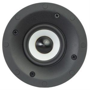 Speakercraft CRS3 Inceiling speakers