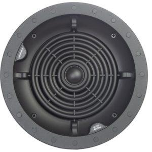 Speakercraft CRS6 One Inceiling speakers