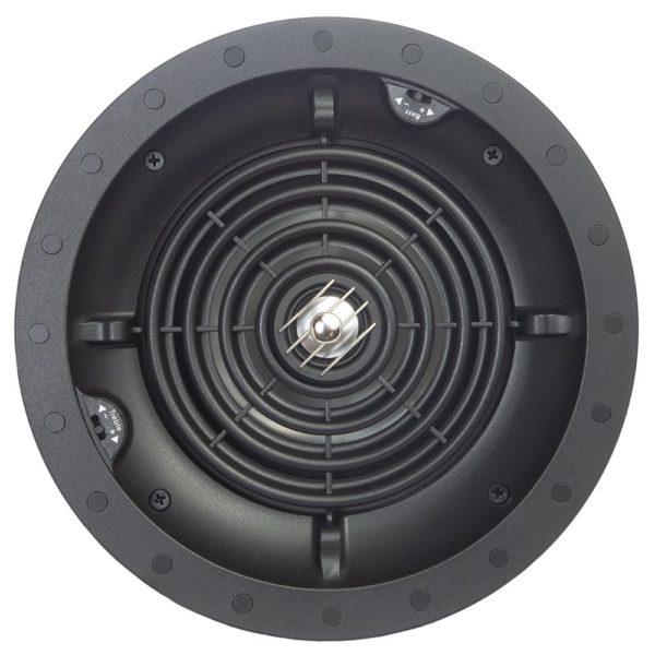 Speakercraft CRS6 Three Inceiling speakers