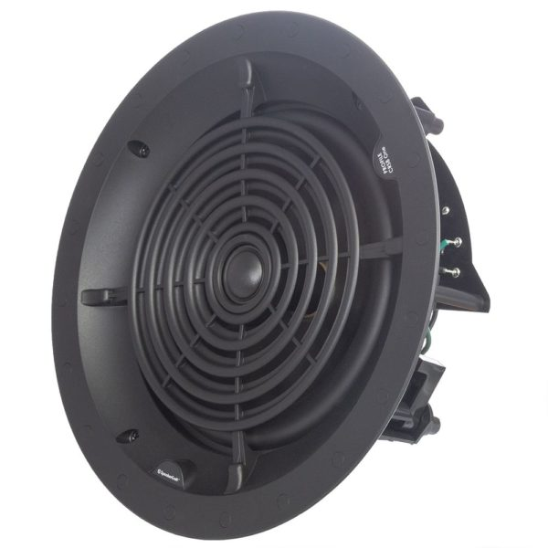 Speakercraft CRS8 One Inceiling speakers