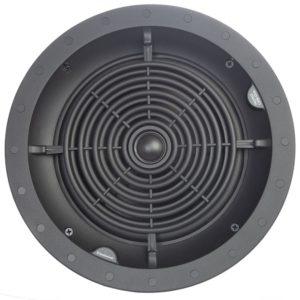 Speakercraft CRS8 One Inceiling speakers