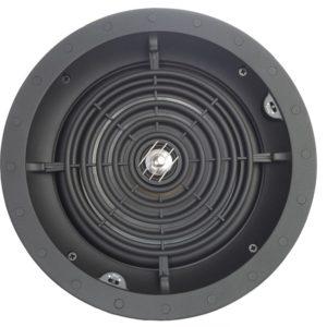 Speakercraft CRS8 Three Inceiling speakers