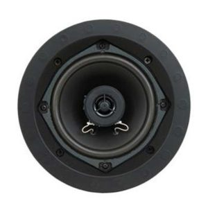 Speakercraft Profile 5.2RSpeakercraft Profile 5.2R